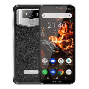 oukitel-smartphone