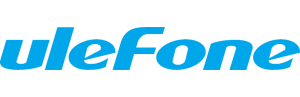 logo ulefone