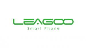 leagoo-logo