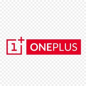logo-OnePlus