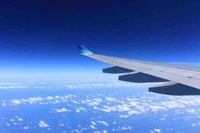 ¿Cómo encontrar ofertas vuelos?
