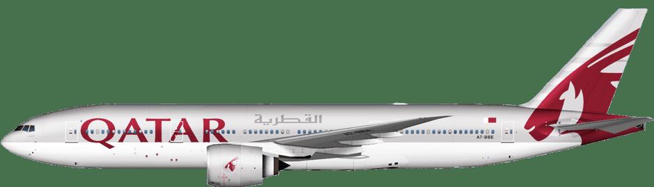 ¿Cómo encontrar vuelos baratos 2021?