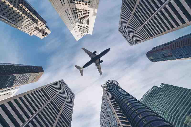 ¿Cómo hacer que un vuelo salga más barato?