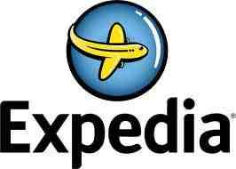 ¿Cuál es la comision de Expedia?