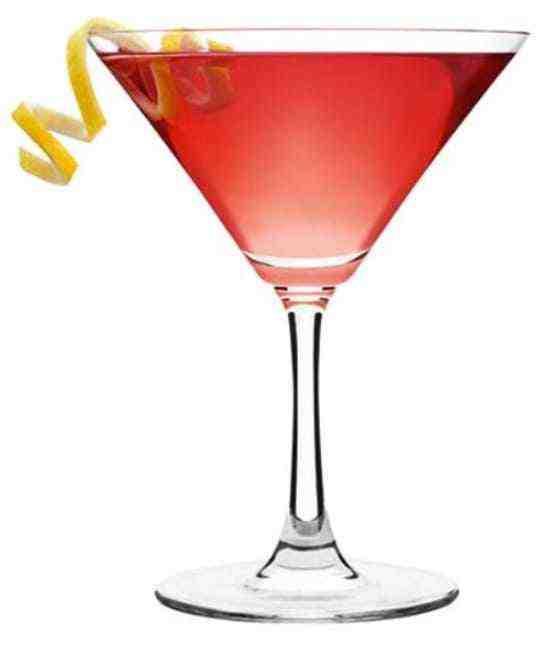 ¿Cuáles son las mejores bebidas preparadas?