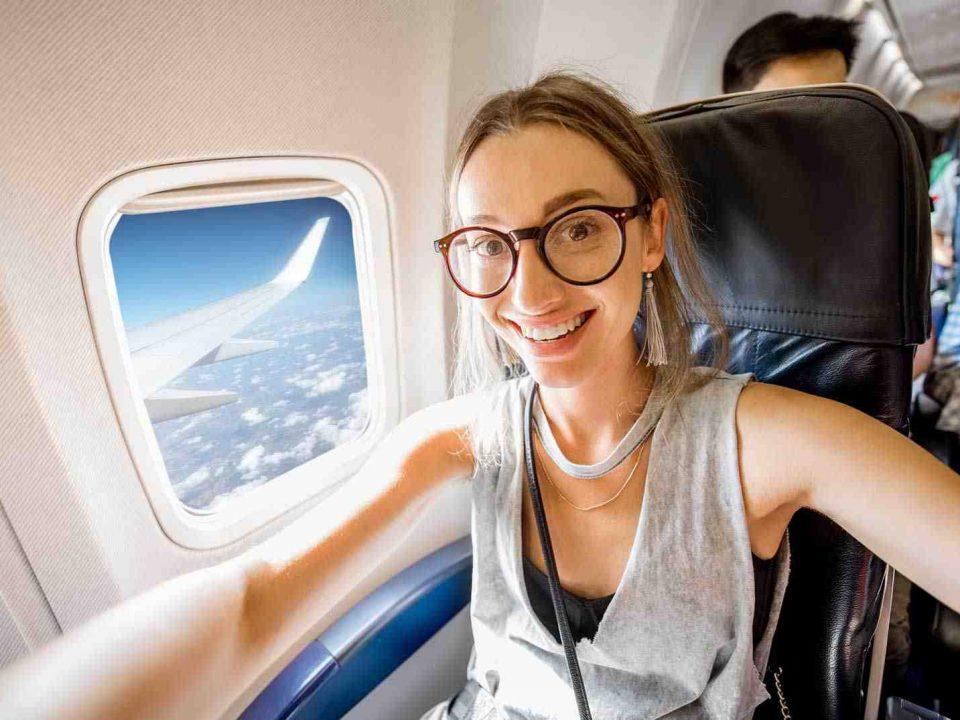 ¿Cuándo es mejor comprar un viaje?