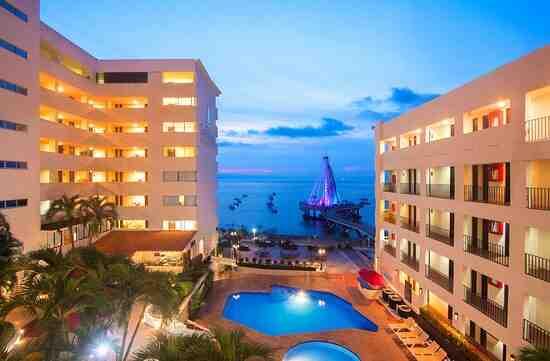 ¿Cuándo son más baratos los hoteles?