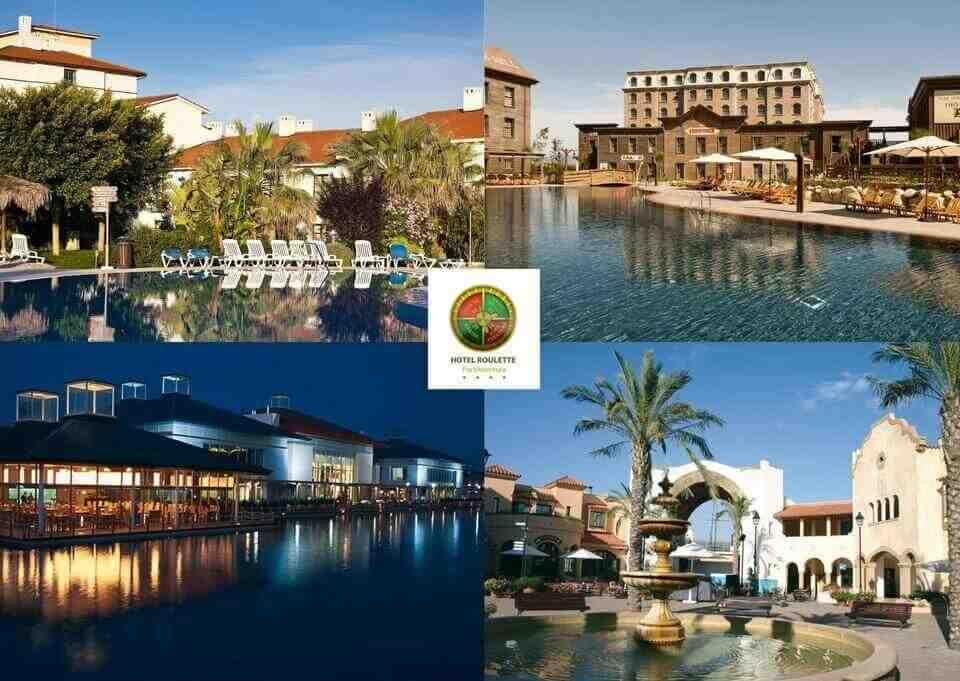 ¿Dónde encontrar los mejores precios de hoteles?