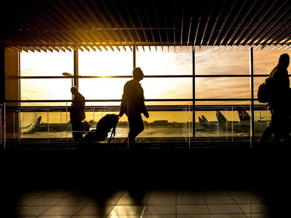 ¿Qué día de la semana los vuelos son más baratos?
