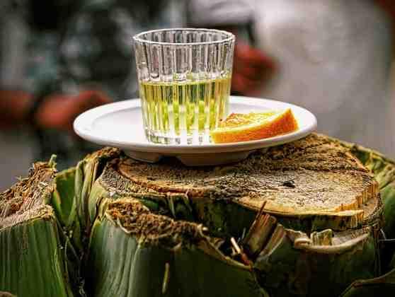 ¿Qué son las bebidas artesanales mexicanas?
