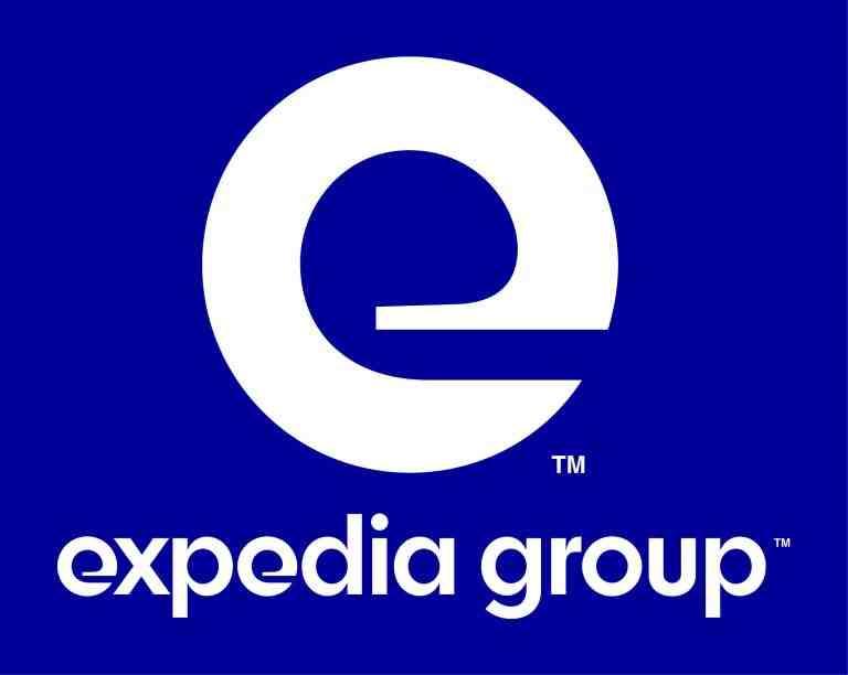 ¿Qué tan seguro es comprar en Expedia?