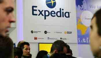 ¿Qué tan seguro es comprar vuelos en Expedia?