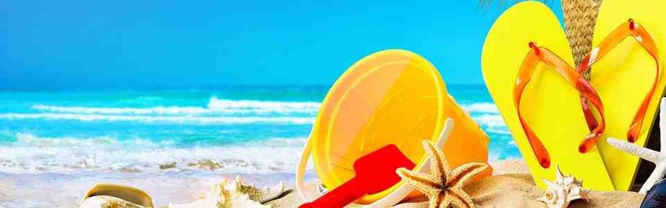 Où partir en vacance tout compris ?