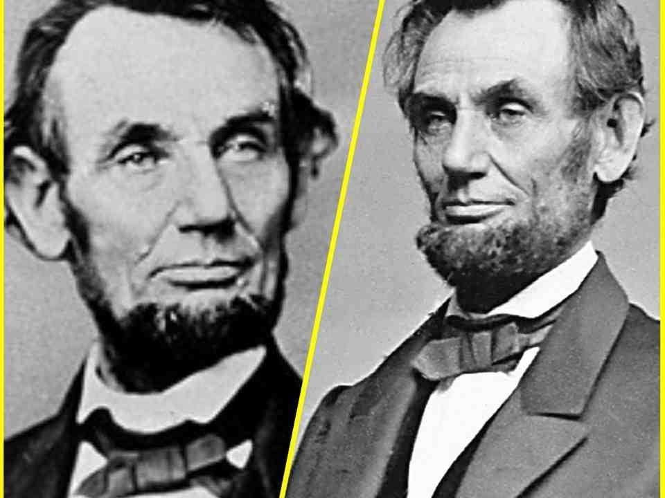 Quel président américain fut assassiné en 1865 ?