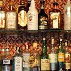 Quelle est l'alcool le plus fort ?